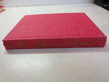 Dead Men's Plans by Mignon G. Eberhart Walter J. Black Inc. 1952 hardcover
