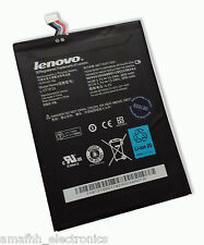 New 100% OEM Replacement L12T1P33 3500mAh Mobile Battery for IdeaPad A1000L