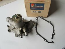 Nos Cardone Reman Engine Water Pump fit Ford Mercury Lincoln V6 3.8L (58-229)