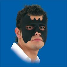 Unbranded Fabric Eyemask Costume Masks