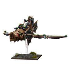 Mantic Games BNIB Kings of War Vanguard: Goblin Winggit MGVAG401