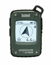 Bushnell Backtrack GPS 360315 Bu360315