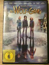 DVD Die Wolf-Gäng (2020), FSK 6