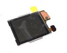 Nokia 3230 6260 6630 6670 6681 6682 7610 N91 - LCD Display New Original
