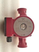 Grundfos UPS 25 - 60 N  Zirkulationspumpe 230 Volt  180 mm NEU P5690/18