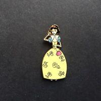 Disney Catalog - Boxed Princesses Pin Snow White LE 7500 Disney Pin 13448