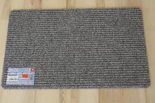 Paillasson Paillasson RIB LIGNE 42 gris 50x80 cm
