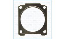 Genuine AJUSA OEM Replacement Exhaust Pipe Gasket Seal [01111500]