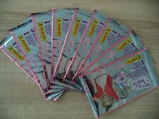 Disney Violetta 5 Fotokarten / Photocards + 1 Sticker Staffel 3 Season 3