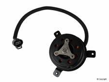 Halla / HCC Engine Cooling Fan Motor fits 2007-2007 Hyundai Elantra  MFG NUMBER