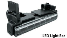 Traxxas LaTrax Alias LED Light Bar TRA6655
