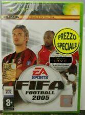 Videogiochi football PAL