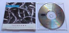 Peter Gabriel - Lovetown Maxi CD MCD