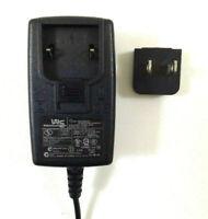 WatchGuard AC Power Supply, GT-41052-1512, 12V 1.25A, Genuine