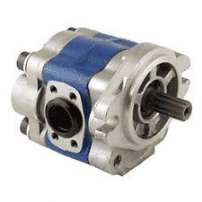 905352603 Hydraulic Pump Yale Glc025Cb Forklift Parts