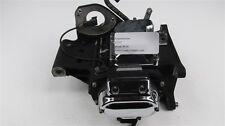 2004 Harley Fat Boy FLS TFI-  Transmission gear box -