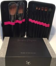 Maranda-ti Professionale Make Up Brush Set - 8 pezzi make-up kit regalo inscatolato