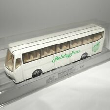 "efsi Toys 1:87 SCHNÄPPCHEN !! Bova Futura Reisebus "" Holiday Tours "" OVP(EK2356)"