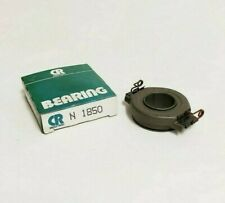 Chicago Rawhide Clutch Release Bearing N1850 VW1339C CR NOS SHIPS FREE