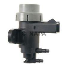 EGR Valve Control Switch-Auto Trans NAPA/ECHLIN FUEL SYSTEM-CRB 23015