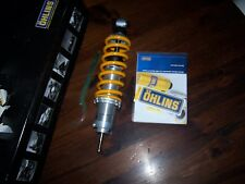 "OHLINS Front shock BMW  R1200GS 46ER BM 437  NEW 2004 - 2012  Also "" Adventure """