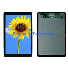 for LG G Pad X 10.1 Lg-v930 V930 Touch Screen Digitizer LCD Display Replacement