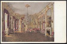 Austria Postcard - Vienna - Old Imperial Castle - Mirror Hall   MB289