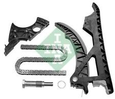 INA Timing Chain Kit BMW 1 ,3,5, 7 Series N43,N45N, N46N,N53  engs 11317516088