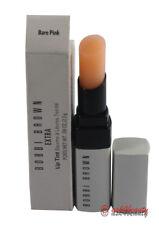 Bobbi Brown Extra Lip Tint (Bare Pink) .08oz/2.3g New In Box