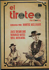 El tiroteo (The Shooting) (DVD Nuevo)