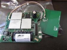 Sensus 70006-112-22100 Circuit Board For Wireless Meters