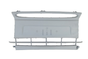 Ford Ka (RB_) 1996 - 2008 Front Bumper Cover (Middle Part)