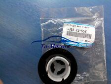 New Brake Fluid Reservoir Tank Bottle Cap Lid Cover GJ6A4355Y For Mazda