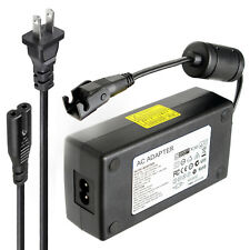 Ac Dc Adapter for 2-pins Limoss MC-110 MC-115 MC-140 MC-120 MC-125 P/N: ASW0081