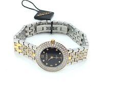 Akribos XXIV Women's Watch #AK598