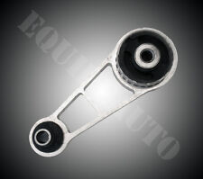 Support moteur boite à vitesse Renault Clio 2 1.9d 1.9 d diesel f8q
