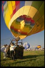 528037 Embarking A4 Photo Print