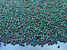 100g 708 Matte Color Cassiopeia Toho Seed Beads 15/0 1.5mm WHOLESALE