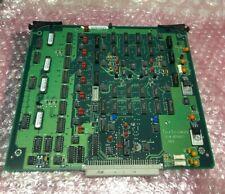 Telesciences (Motorola) Mln7341A-Jeaikf Ds3 Mux Card