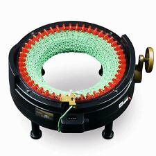 Addi Express 890-2 Knitting Machine, Size - King