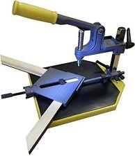 Charnwood PFK04 Deluxe Picture Frame Making Assembly Kit Underpinner