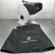 Stereo Optical 5000P Vision Tester