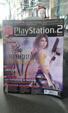 Playstation 2 Magazine ufficiale   anno 2  n. 21