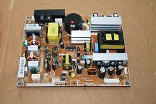 """POWER SUPPLY BN44-00213A FOR SAMSUNG LE32A436T1D LE32A336J1D 32"""" LCD TV"""