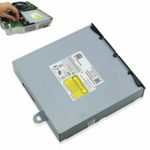Official Xbox One Complete Blu-ray Disk DVD Drive Lite-On DG-6M1S HOP-B150 Laser