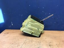 GENUINE MERCEDES W204, AUTOMATIC GEAR SELECTOR SWITCH UNIT, A2042675724