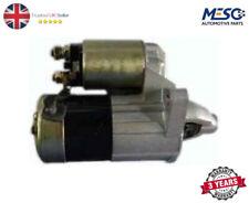 Neuf Démarreur Moteur Pour Mazda Demio ( Dw ) 1.5 16V 2000-2003