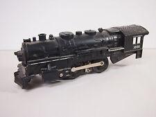 Vintage MARX Train Parts or Repair 1666