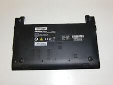 Untere Gehäuse für Notebook PC Medion akoya E1222