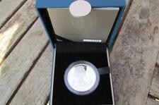 R M  2012  UK Silver Proof  £5  QUEEN ELIZABETH DIAMOND JUBILEE  -  PIEDFORT